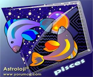 Yükselen Balık Burcunda Astroloji Rehberi