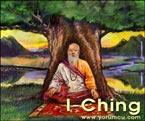 Yorumcu I-Ching
