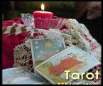 Yorumcu Tarot