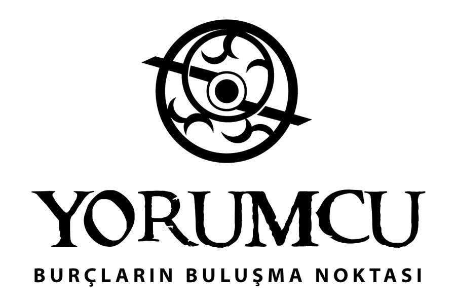 yorumcu.com